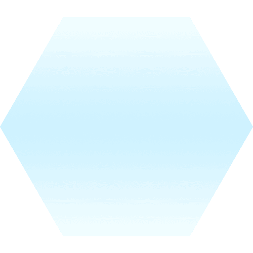 polygone-conteneur